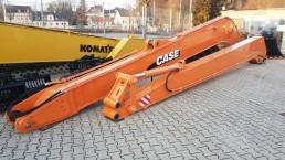 Long-reach-18m-case-30-dx