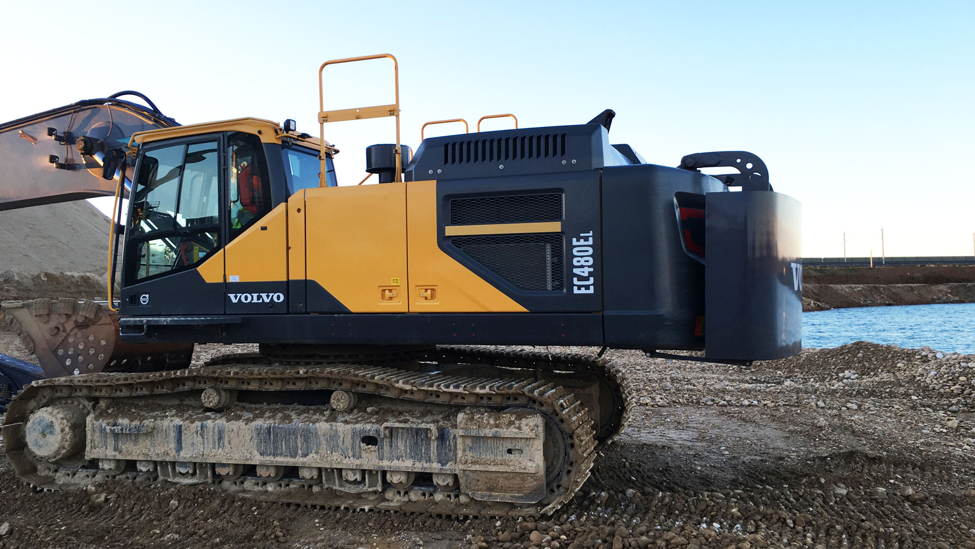 kontergewicht-3000-kg-volvo-ec-480