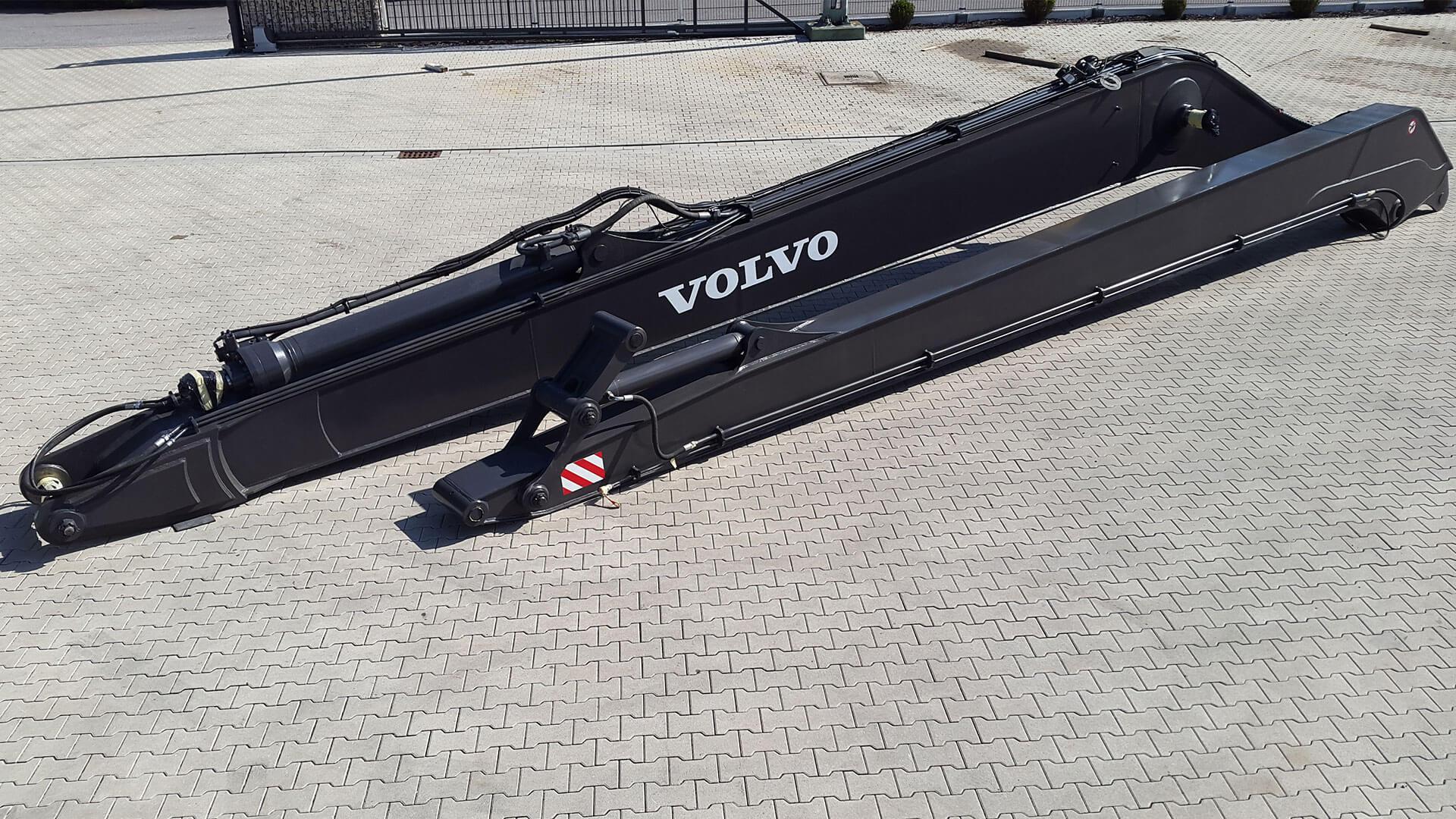 long-reach-lange-arm-22m-volvo-ec-460