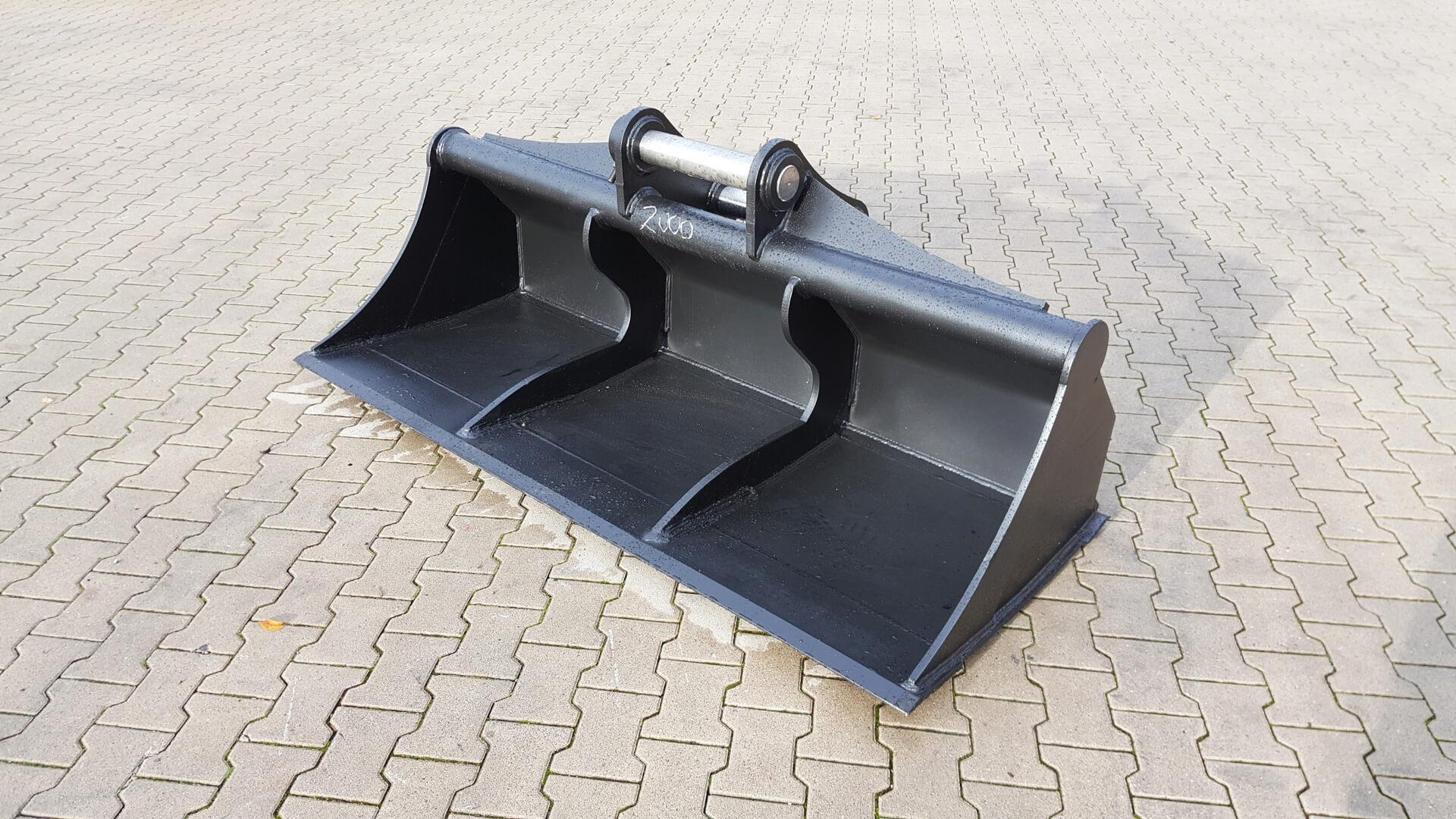 grabenräumlöffel-direkt-einbau-2000mm-2