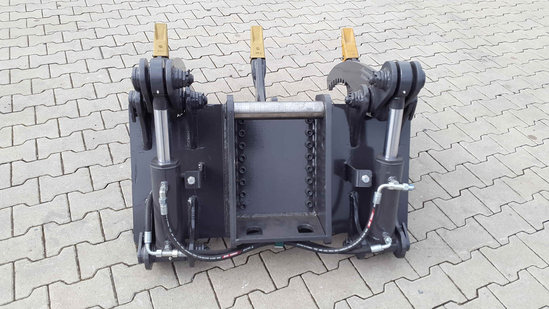 wurzelgreifer-MS08-hydraulisch-2