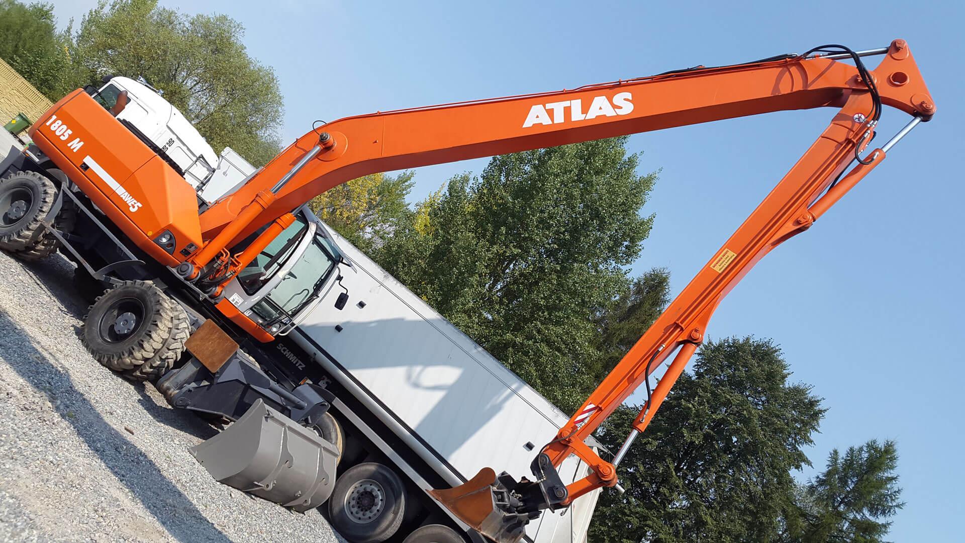 Atlas-Long-reach-1