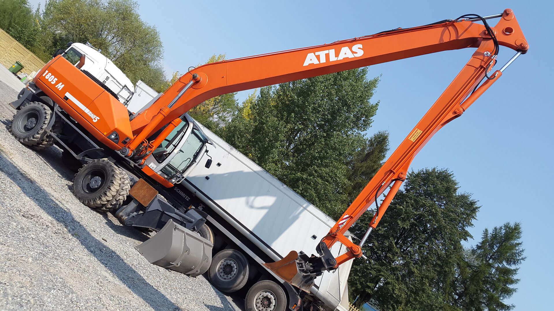 Atlas-Long-reach-3