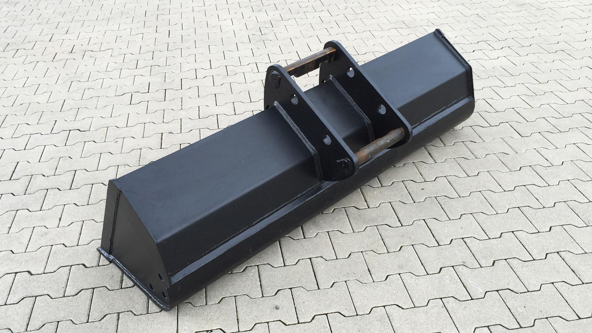 grabenraumlöffel-MS08-SY-1800mm-2