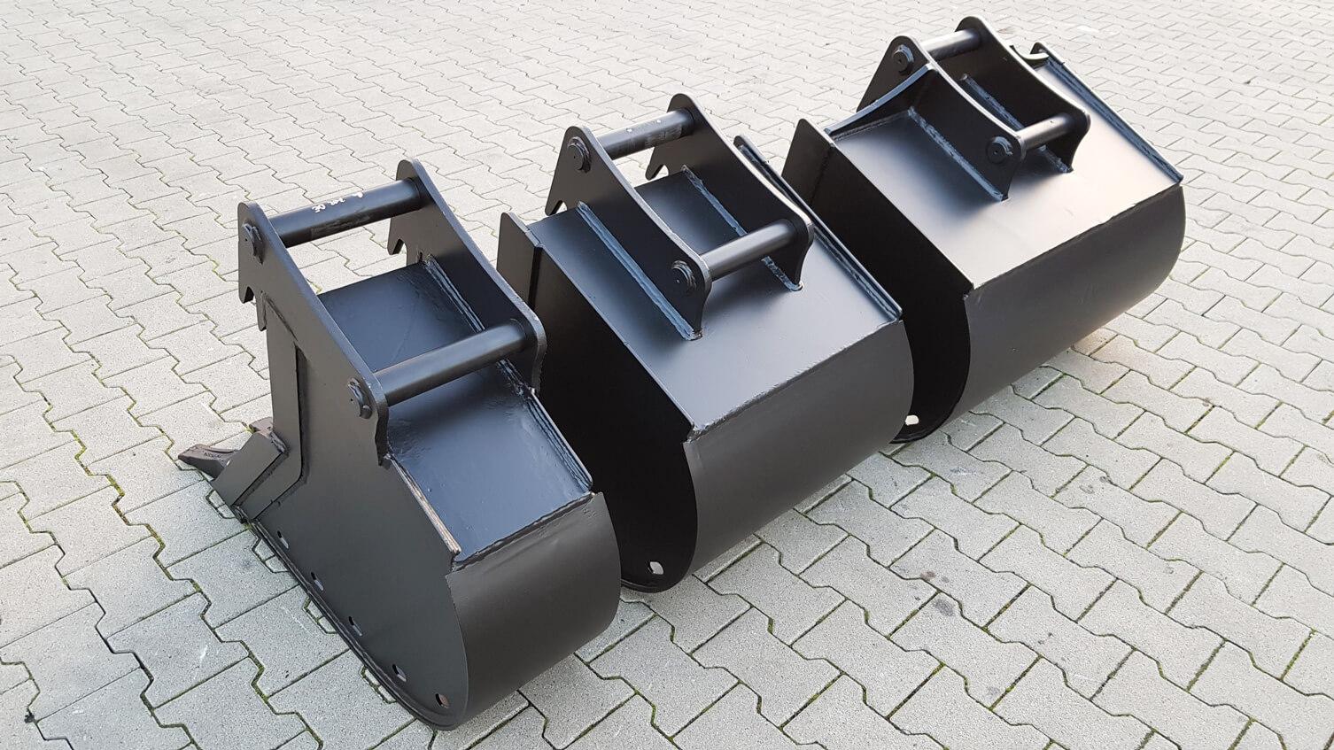 Martin M10 300 600 900 D Paket
