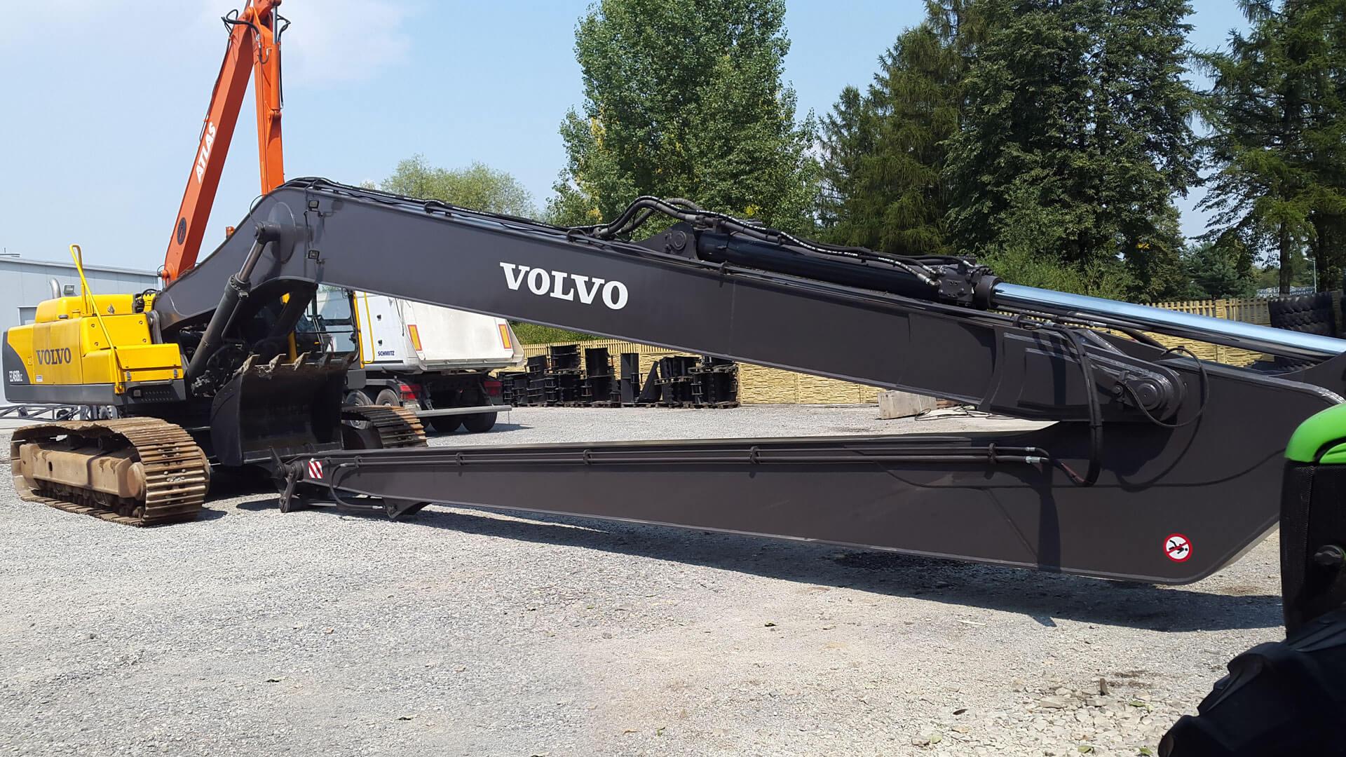 volvo-EC460Blc-long-reach-1
