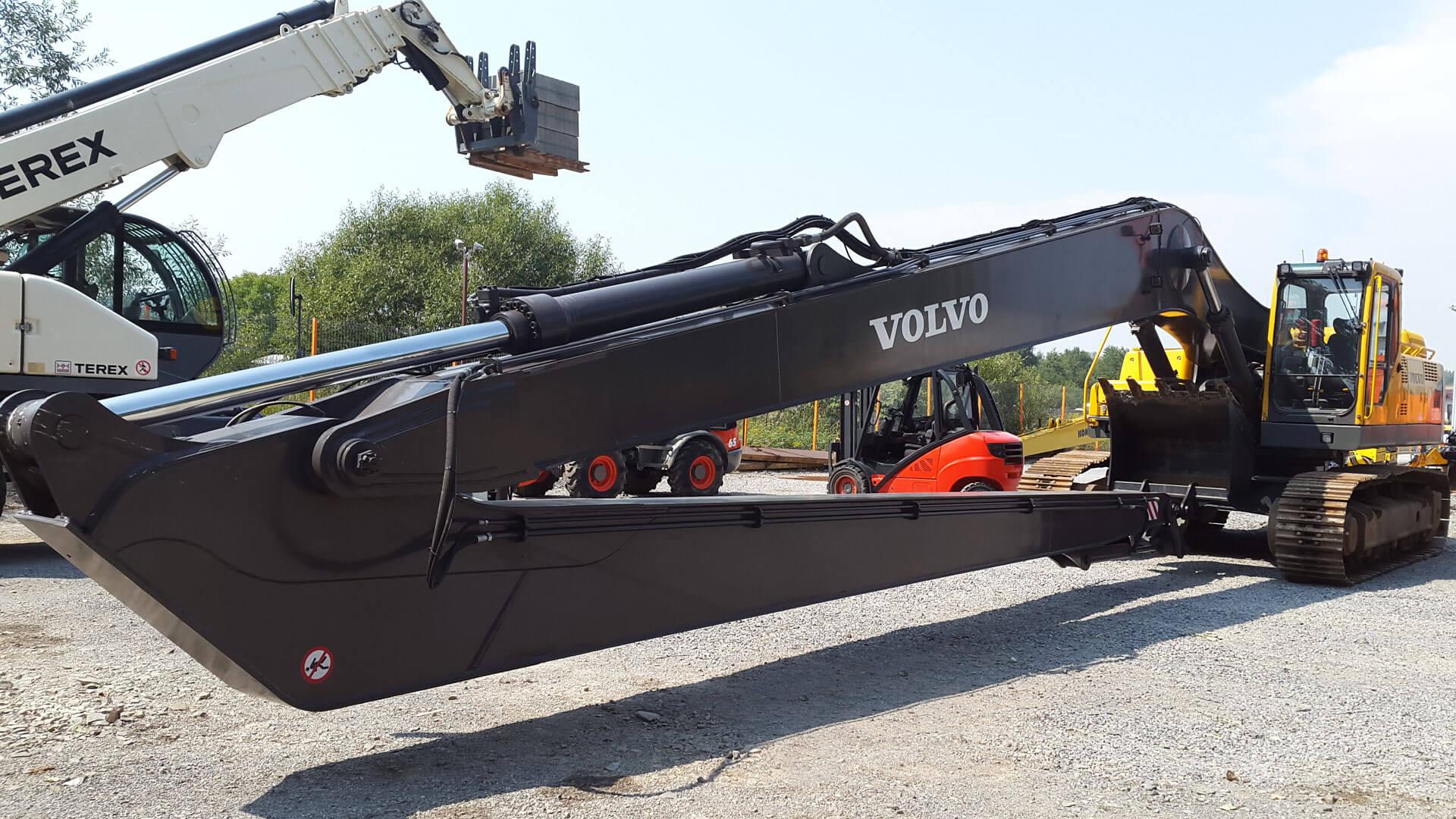 volvo-EC460Blc-long-reach-2