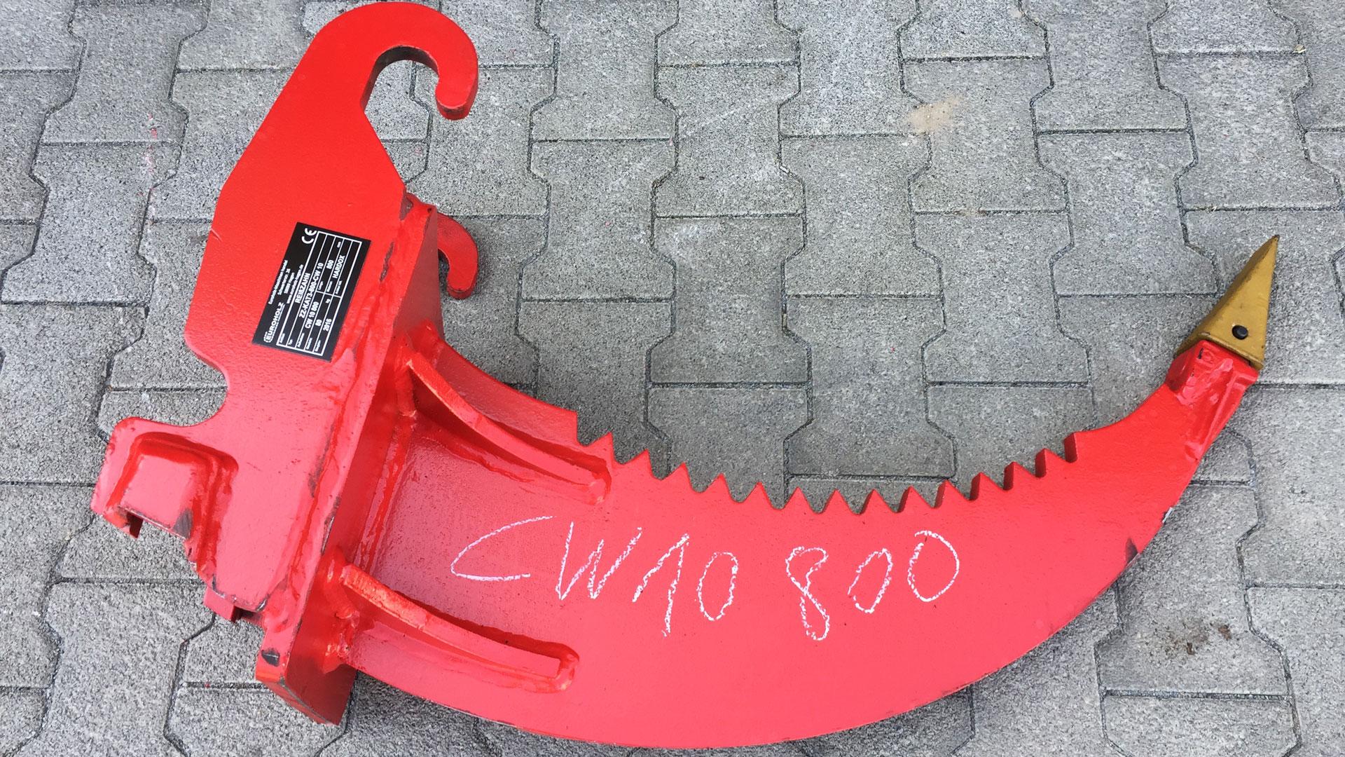Reisszahn-CW10-800mm-1