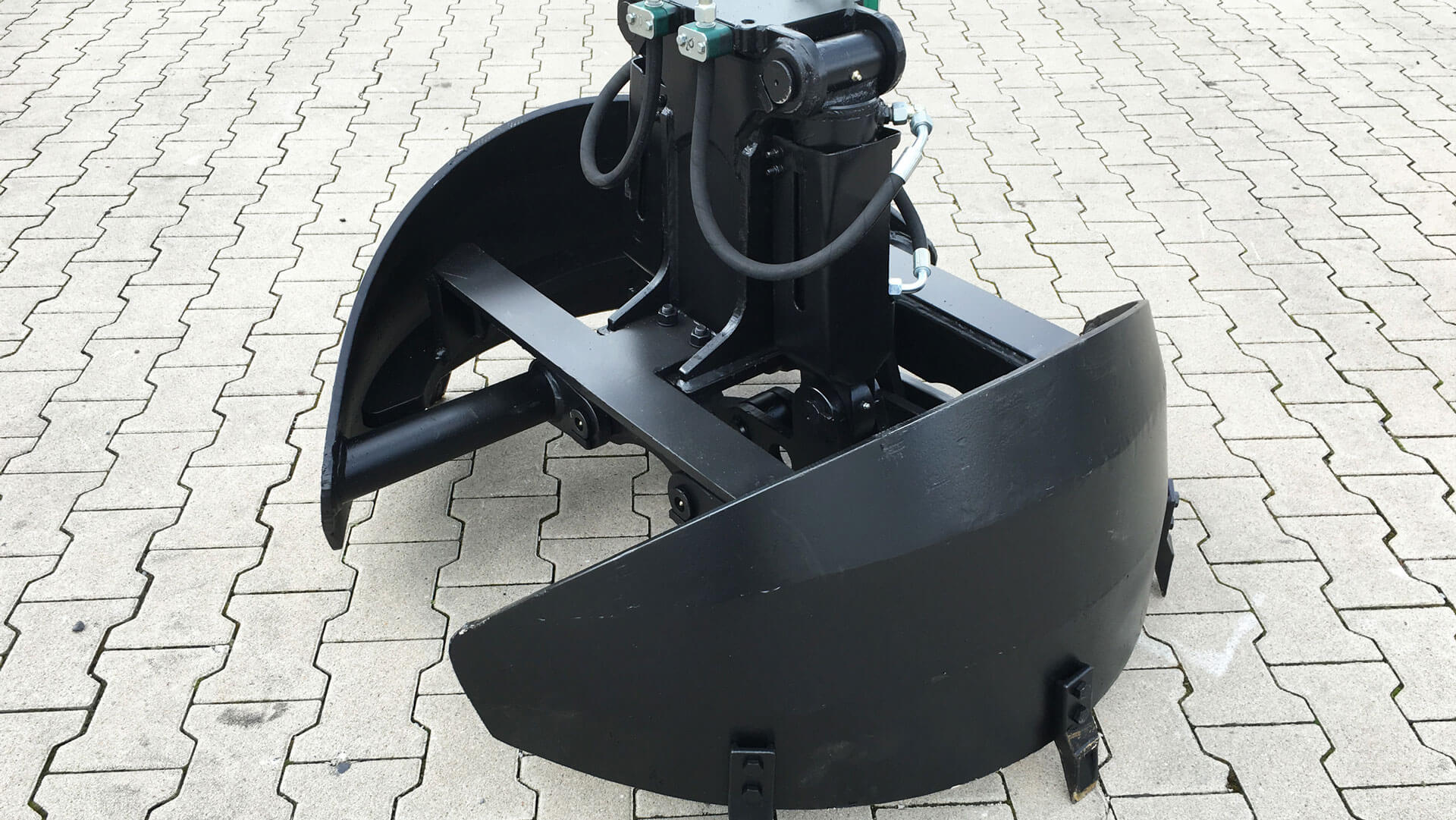 Rundgreifer-1100-mm-3