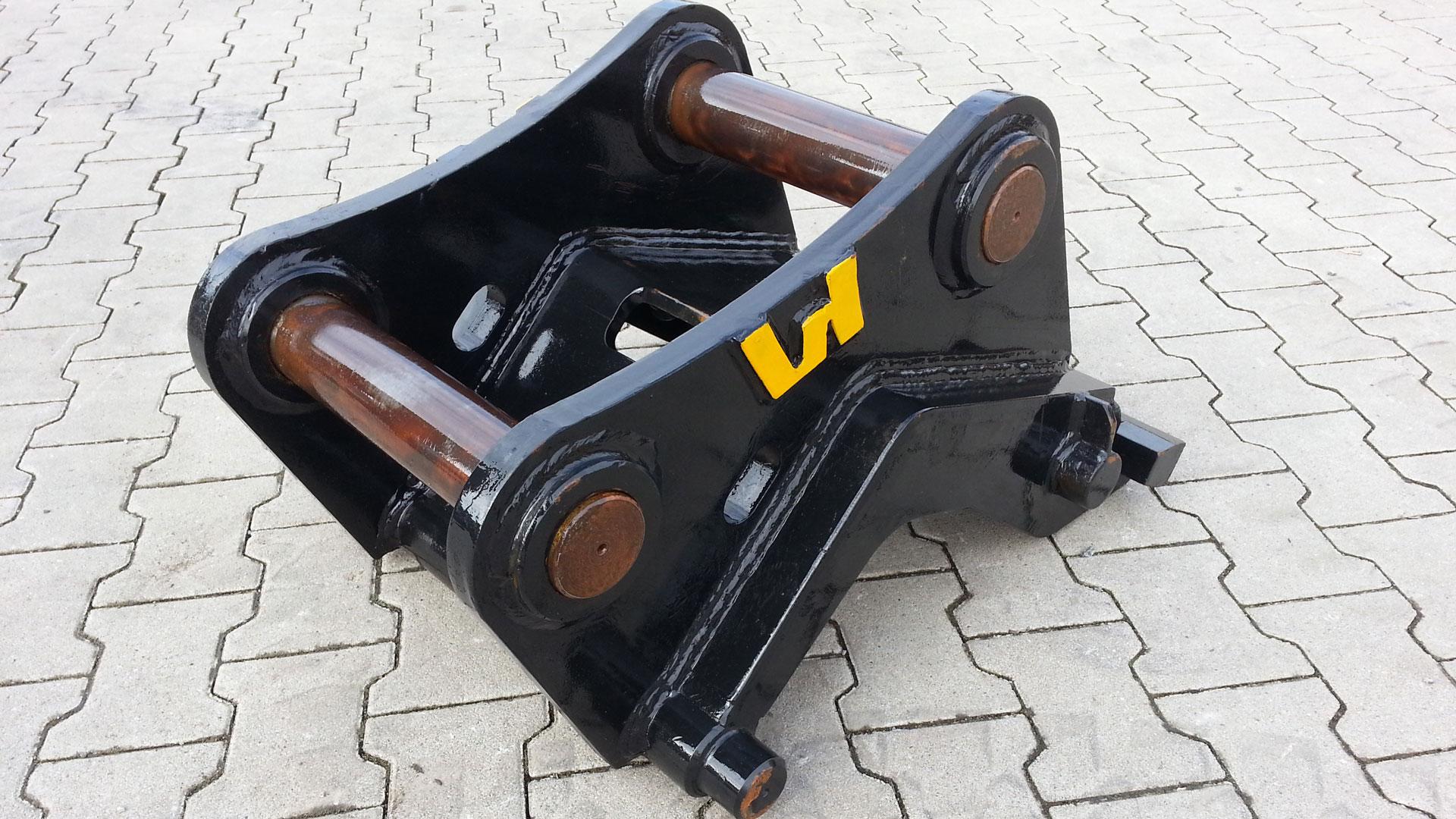 Schnellwechsler-hydraulischer-CW30-1