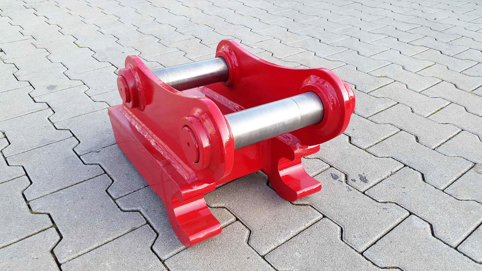 Schnellwechsler-hydraulischer-MS08-1