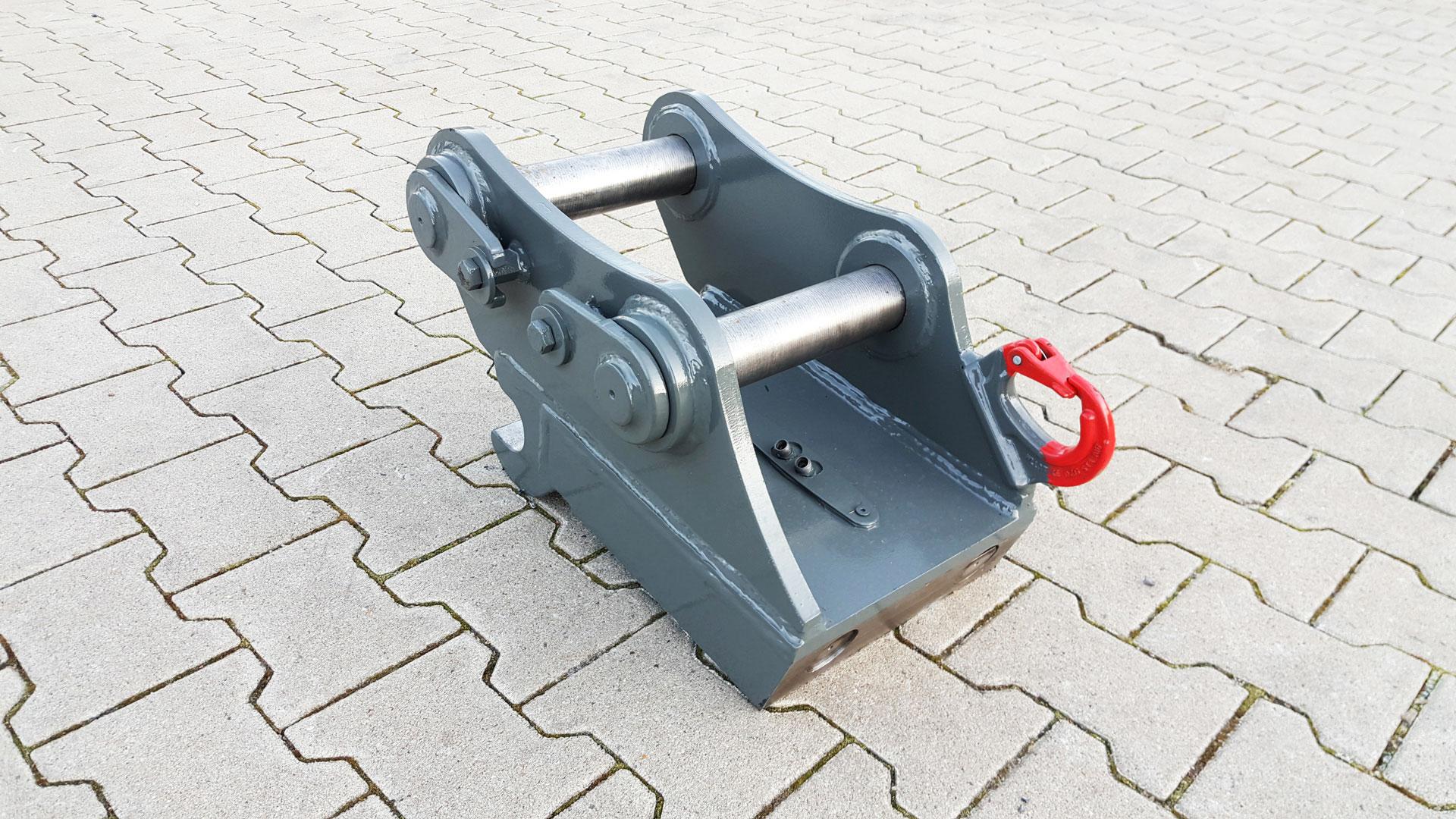 Schnellwechsler-hydraulischer-MS08-mit-lasthacken-2