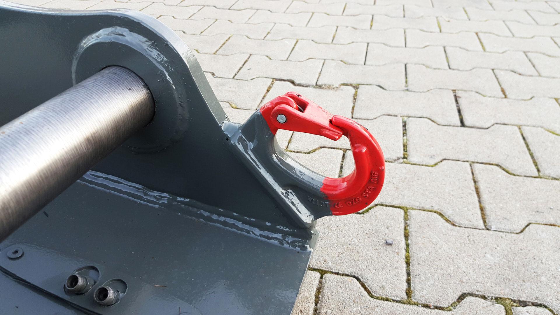 Schnellwechsler-hydraulischer-MS08-mit-lasthacken-3