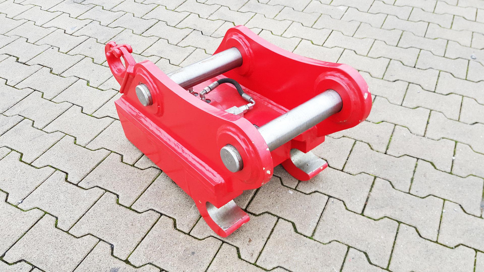 Schnellwechsler-hydraulischer-MS10-mit-lasthacken-1