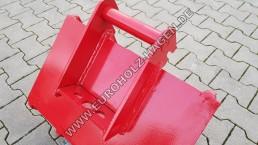 Roderechen MS01 500mm (