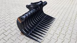 Harke MS03 SY 1200 mm