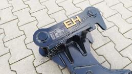 Reißzahn MS03 SY 550 mm
