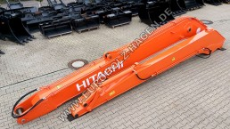 Long Reach für Hitachi ZX210 14 m