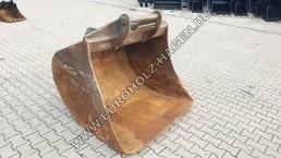 Tieflöffel OQ70-55 1400 mm gebraucht Oilquick oilquick 140 cm bucket