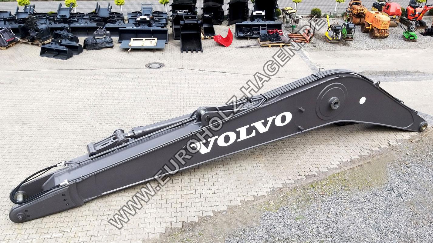 18 m Long Reach passend für Volvo EC700