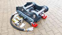 Schnellwechsler hydraulisch OilQuick OQ70/55